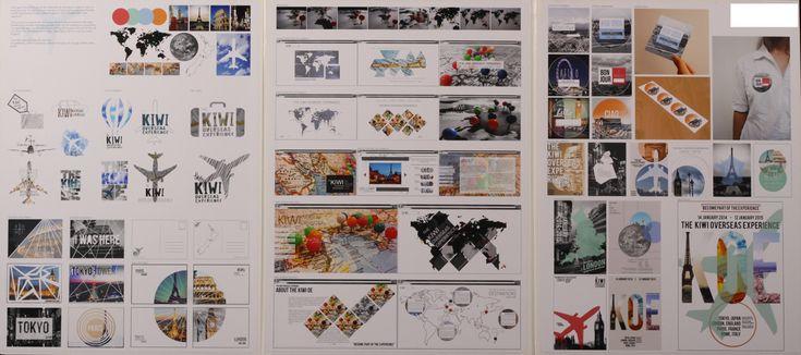 Top Art Exhibition 2015