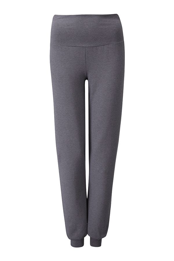 All Round Pants