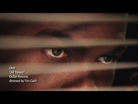 OMI - STANDING ON ALL THREES Official - YouTube