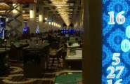 Fox 8′s Mark Zinni takes you inside Cleveland's Horseshoe Casino for the first time during a media sneak peek.