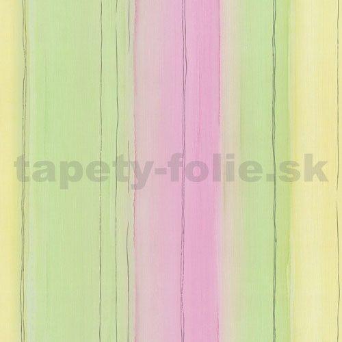 tapety na stenu jemne farby - Hľadať Googlom
