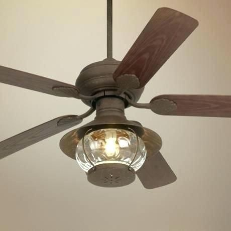 Primitive Ceiling Lighting Enjoyable Inspiration Ideas Country Fans With Lights Fan Me French Style