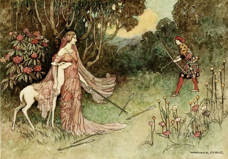 17 Best Images About Tales Poems And Fables Of Old On