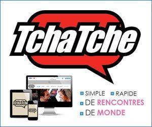 Tchatche.com : site de rencontres et de tchat 100% gratuit entre célibataires