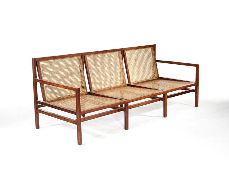 Modern Furniture Bangkok 35 best joaquim tenreiro images on pinterest | brazil, chairs and