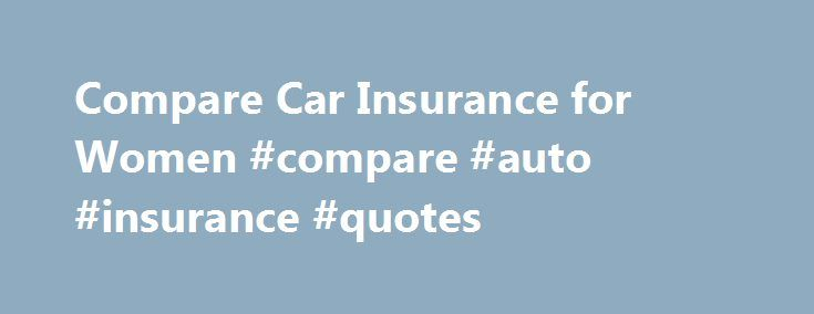 car insurance companies thomasville nc