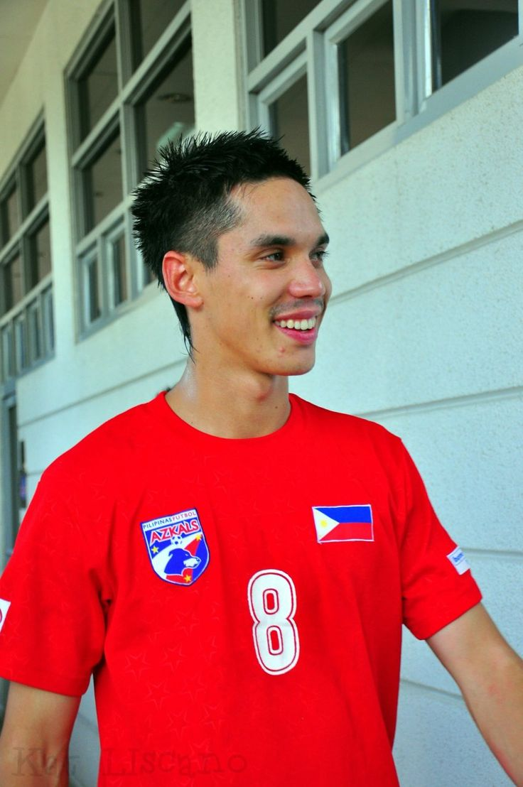 Know more about Azkals : Photo