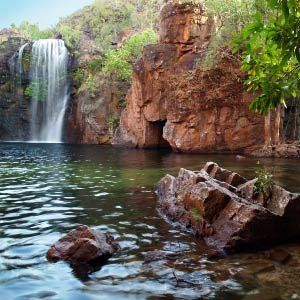 @Erin B Fritz-Memo National Park- this  is one of the Top End's hidden treasures.
