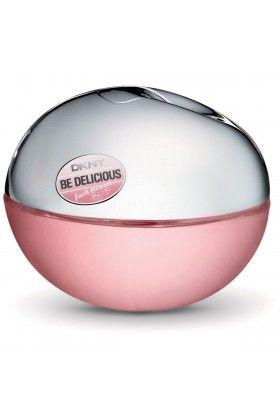 DKNY Parfüm Be Delicious Fresh Blossom Woman EDP 100 ml Bayan Parfüm