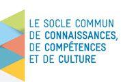 Les programmes du collège - Ministère de l'Éducation nationale, de l'Enseignement supérieur et de la Recherche