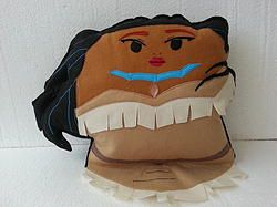 ★ Handmade Disney Princess Pocahontas Fan Art Plush Pillow ★ #disney #pixar #movies #celebrities #hollywood #animations #comics #cartoons #technophiles #shutterbugs #gamers #realestate #residentialproperties #forsale #news #musiclover #tvlover #movielover #financialservices #investmentservices #holiday #birthday #ideas #paryfavor #gift #toy #doll #plushies #pillowpet #fandom #fanartmerchandise ★…