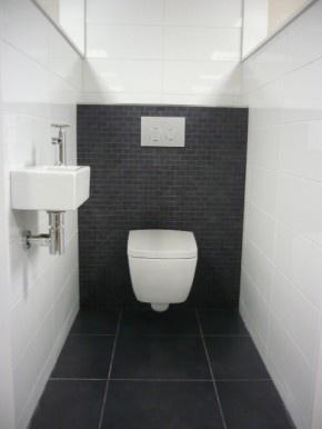 12 best Toilet images on Pinterest | Badezimmer, Gäste wc und Toiletten