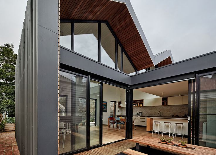 M House by MAKE Architecture (5)