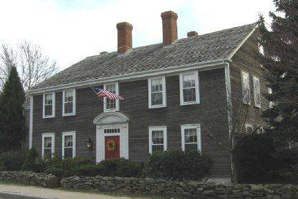 3834 Best Cape Cod Nantucket Islands And Homes Images On