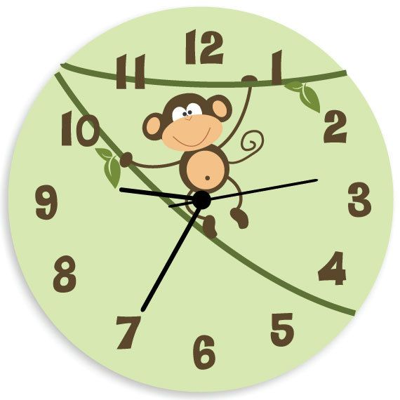 Best 25 Clock For Kids Ideas On Pinterest Teaching Clock Clock Craft And Telling Time Activities