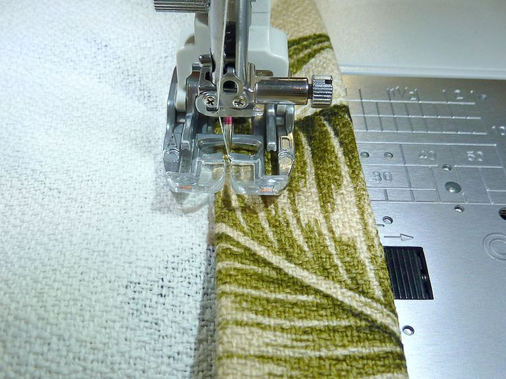 Drapery+Tapes+from+Dritz:+The+Fastest+Way+to+Finish+Curtains