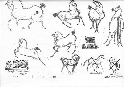 Disney Character Design Apprentice : Best images about animation model sheets on