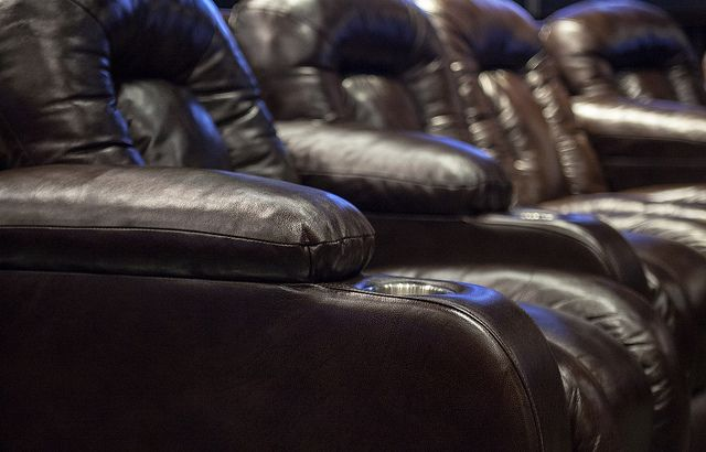 Home Theater Furniture Houston Cool Design Inspiration