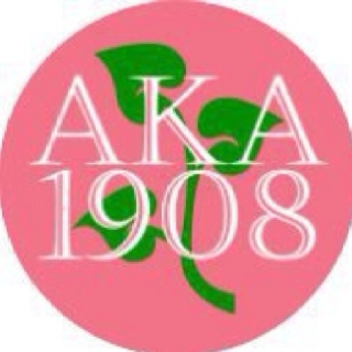 70 best aka clip art and or crafts images on pinterest aka rh pinterest com aka sorority clipart aka sorority clipart