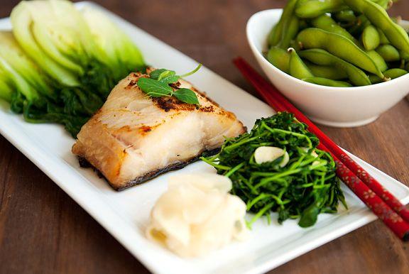 Японская кухня кардинально отличается от кухонь других народов, в том числе и азиатских, трепетным присоединяйтесь любите готовить и вкусно поесть?