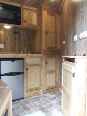 25 best Trailer Ideas images on Pinterest | Horse trailers ...
