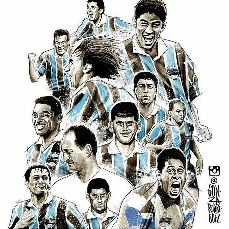 Fluminense X Grêmio AO VIVO agora SporTV2 ESPN FoxSports2 GloboRS BandRS - http://www.colecaodecamisas.com/fluminense-x-gremio-ao-vivo-agora-sportv2-espn-foxsports2-globors-bandrs/ #colecaodecamisas #Cardápiofutebol, #Colecaodecamisas