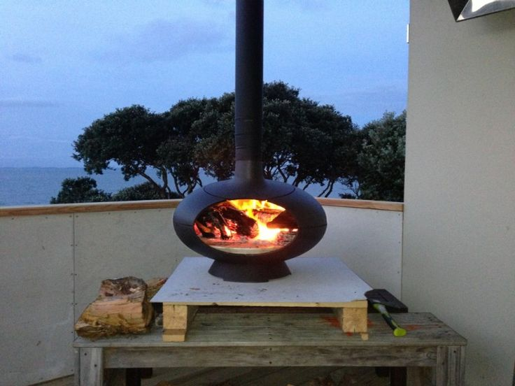 11 best morso outdoor living images on pinterest outdoor living cast iron and pizza ovens. Black Bedroom Furniture Sets. Home Design Ideas