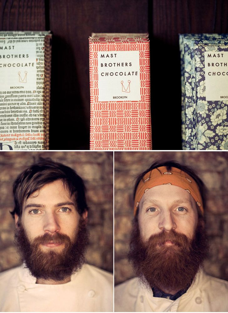 mast brothers chocolate > Brooklyn >> 111 N 3rd St, Brooklyn, NY, 11249 >  Open every day, 12p - 7p