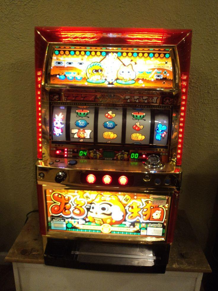 5 reel slot machine youtube winnersville