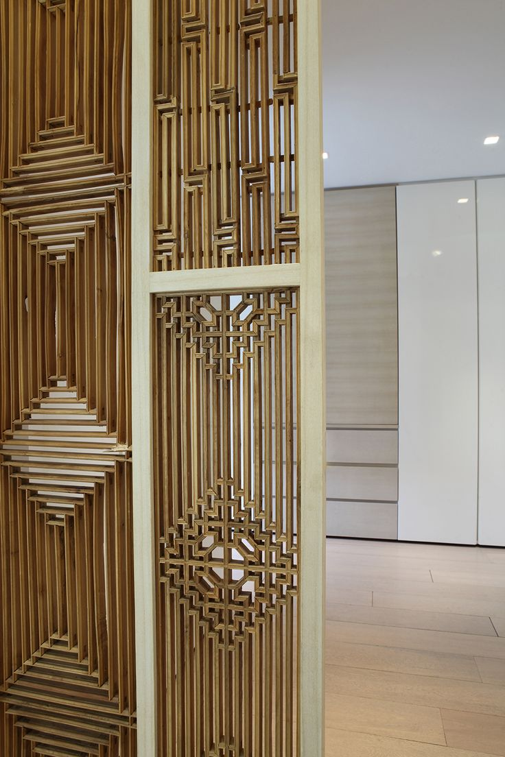 Grill pattern door grill design patterns manufacturer from new delhi - 500 Category With Id 95 Not Found