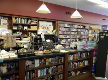 Find Books & Company in Hamden with Address, Phone number from Yahoo US Local. Includes Books & Company Reviews, maps & directions to Books & Company in Hamden and more from Yahoo US Local Hamden, CT Cross Streets: Near the intersection of Whitney Ave and Putnam Ave local book store with a wide variety of second-hand books. My 4/5(17).