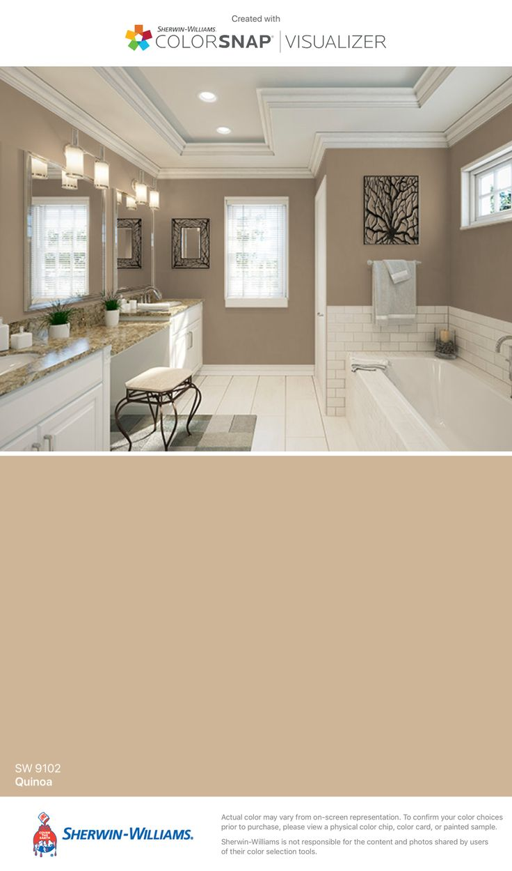 i found this color with colorsnap visualizer for iphone on benjamin moore exterior paint visualizer id=60355