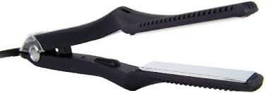 buyer guide for croc flat iron...More detail at http://www.hairstraightenermodels.com/hair-straightener-guide/