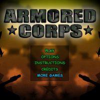 Juego de Tanques de Guerra :o http://juegos-gratis-online.bebered.com/tanques-de-guerra/