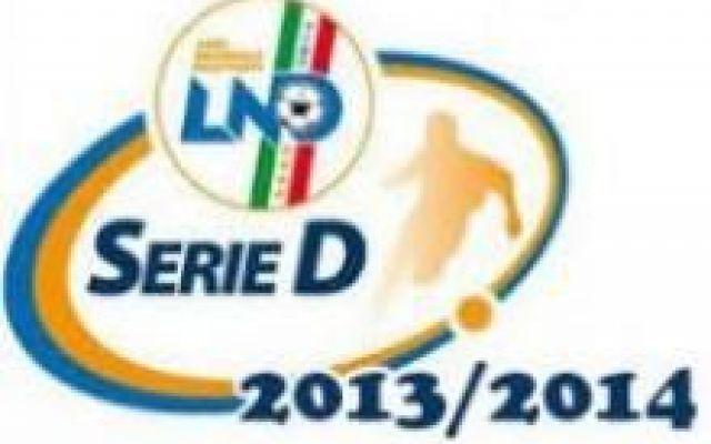Correggese e Lucchese vincono per 2-0 e mantengono le distanze; 10 reti del Montichiari contro il Riccione