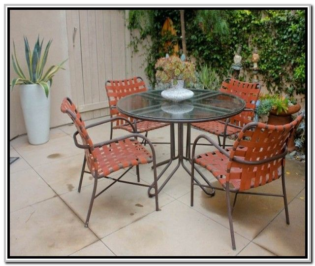 Best 25+ Cheap patio furniture ideas on Pinterest | Diy ...