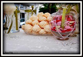 Είδη Γάμου, Κηροπήγια γάμου, Μπομπονιέρες Γάμου, Στολισμοί Γάμων, Στολισμός Τραπεζιού
