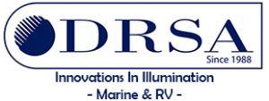 DRSA - Marine LED Lights www.drsa.com