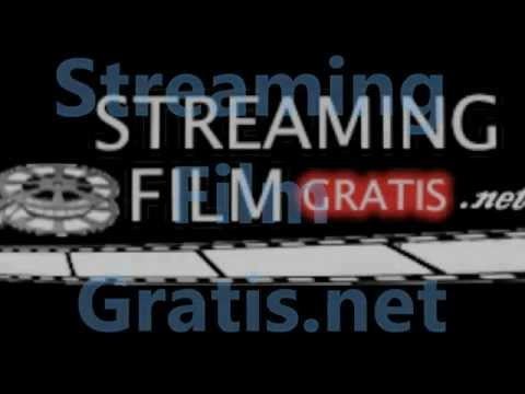 http://streamingfilmgratis.net