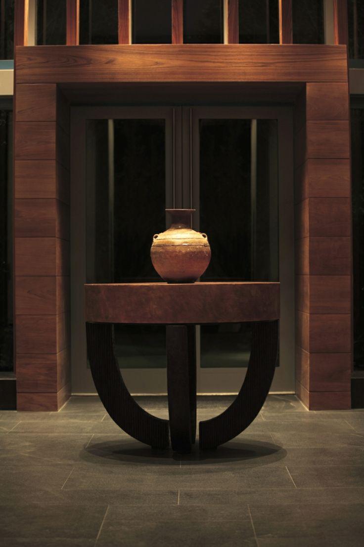 The setai hotel miami embrasse par la serenite 12