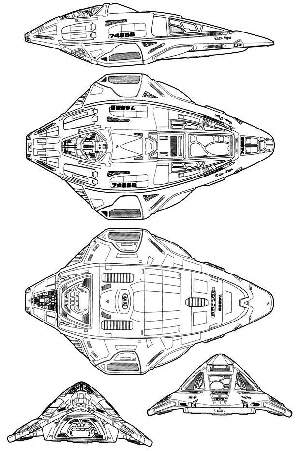 Stargate Ships Schematics - Best Place to Find Wiring and Datasheet on uss x-1, star trek ship schematics, uss enterprise plans, new star trek starship schematics, uss defiant specs, sci-fi spaceship schematics, uss enterprise nx-01 refit, starship enterprise schematics, yamato 2199 schematics, gilso star trek schematics, star trek shuttle craft schematics, star trek warp drive schematics, uss enterprise ncc-1701 specifications, uss enterprise d refit, uss enterprise saucer separation, 1701-d schematics, uss enterprise diagram, star trek lcars schematics, firefly ship schematics,