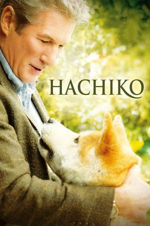 Watch Hachi: A Dog's Tale (2009) Full Movie HD Free | Download  Free Movie | Stream Hachi: A Dog's Tale Full Movie HD Free | Hachi: A Dog's Tale Full Online Movie HD | Watch Free Full Movies Online HD  | Hachi: A Dog's Tale Full HD Movie Free Online  | #HachiADog'sTale #FullMovie #movie #film Hachi: A Dog's Tale  Full Movie HD Free - Hachi: A Dog's Tale Full Movie