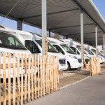 Sie suchen: neue Wohnmobile, gebrauchte Wohnmobile, neue Wohnwage oder gebraucht Wohnwagen? Dann besuchen Sie Ihren kompetenten Parten für Wohnmobile & Caravans in der Metropolregion Mannheim / Heidelberg