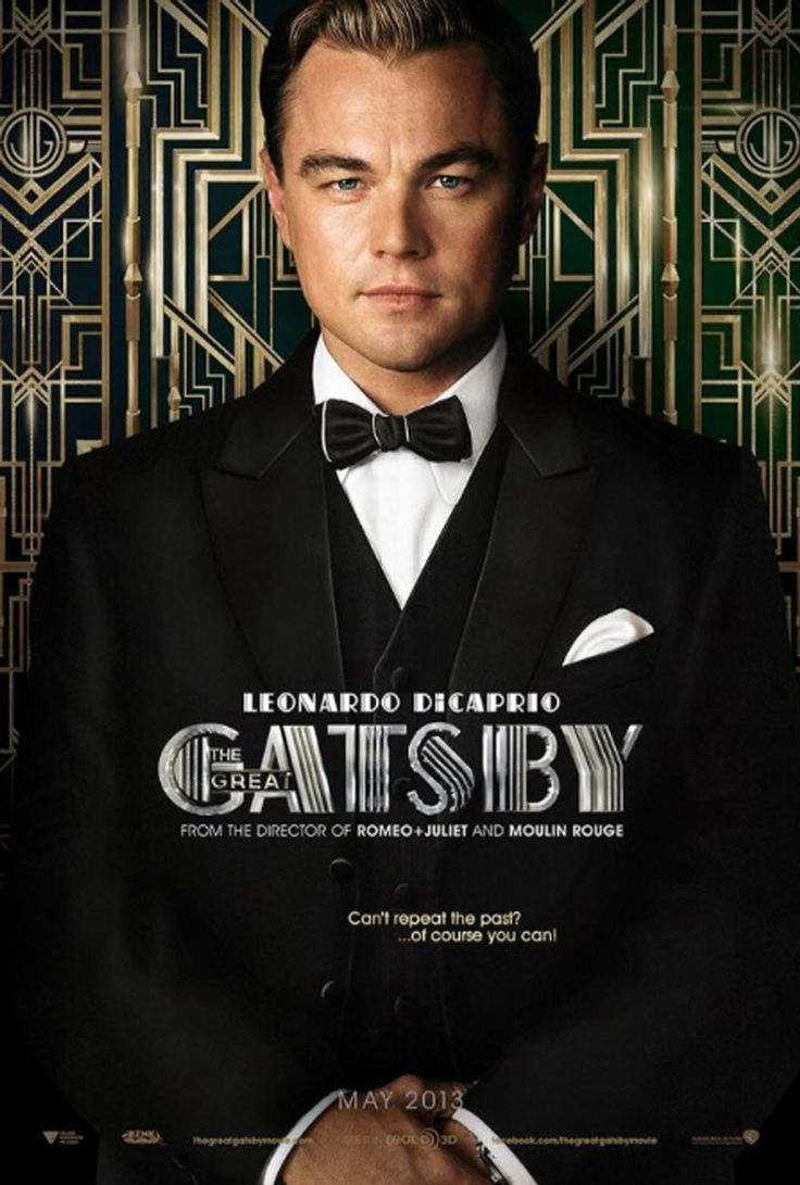 A wall street farkasa letoltes - Leonardo Wilhelm Dicaprio Is An American Actor And Film Producer He Has Been Nominated For