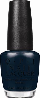 Coming Soon: OPI San Francisco Collection (Fall/Winter 2013)   polish insomniac  Just got my nails done today!!! Love this color....glad I chose it