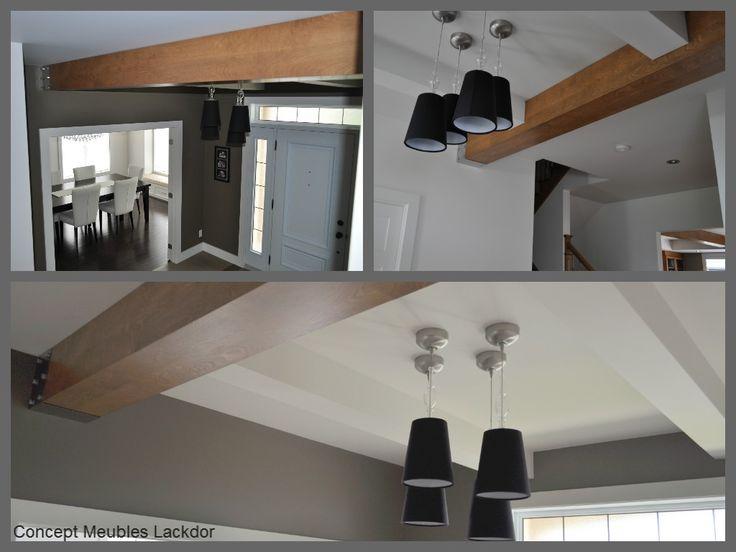 60 best mes abats jour images on pinterest lamps lamp bases and cartonnage. Black Bedroom Furniture Sets. Home Design Ideas