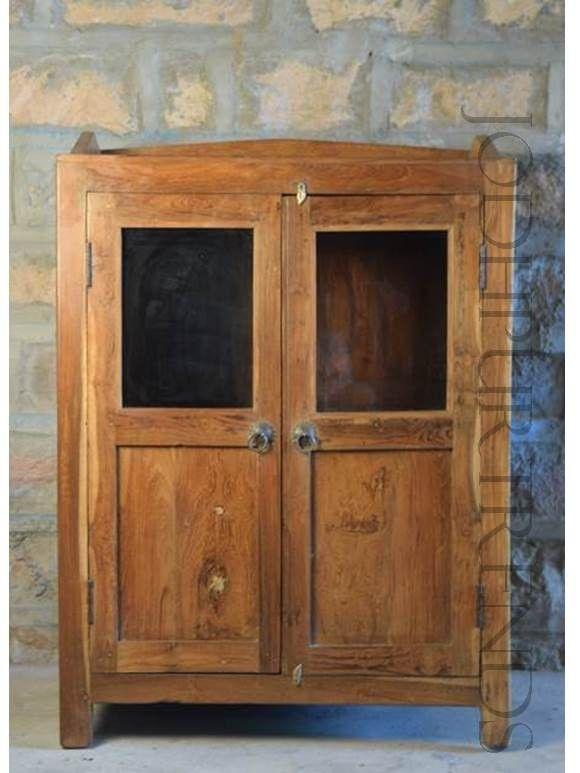 Jodhpur Antique Furniture