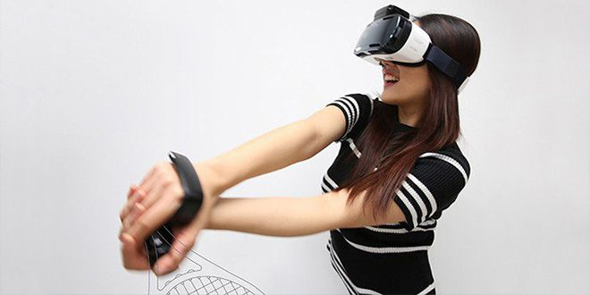 Samsung to Reveal Mobile VR Motion Controller at CES 2016 http://www.vrguru.com/samsung-to-reveal-mobile-vr-motion-controller-at-ces-2016/