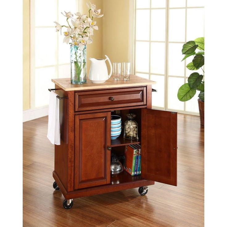 Movable Cabinet 1 4 A 1 4 A Movable Kitchen Cabinets India: 1000+ Ideas About Mobile Kitchen Island On Pinterest