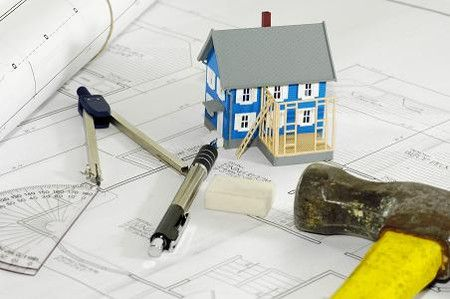 Ristrutturare casa per migliorarne l'efficienza energetica